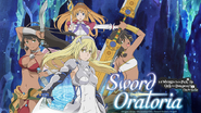 Sword-oratoria-english-dub-danmachi-hidive-836x470