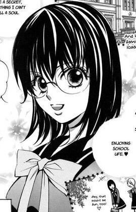 Shoujo Bigaku 4 0-1.jpg