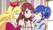 Anime 198 955663
