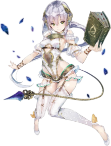 Plachta-0.png