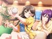 1282Tae-Hanazono-Pure-XHgCCj