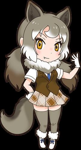 Eastern WolfOriginal.png