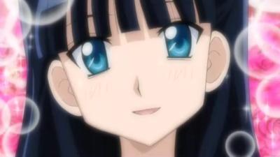 Rin Yatagi