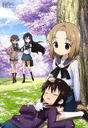 Tooru-run-nagi-yuuko-a-channel-23432112-689-1000
