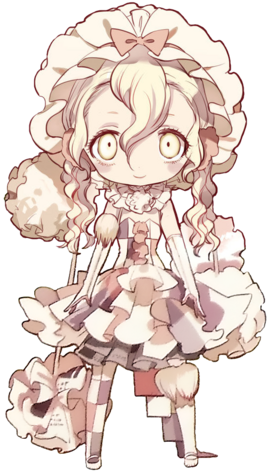 Sonia Bean full (1).png