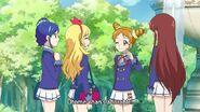 Anime 202 80372