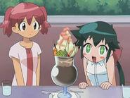 03+Natsumi+and+Koyuki