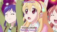 Anime 17 656948