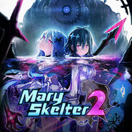 Mary-skelter-2-recensione-boxart