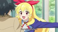 Anime 211 1244702