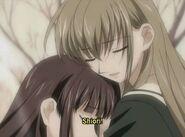 Anime 26009 918334