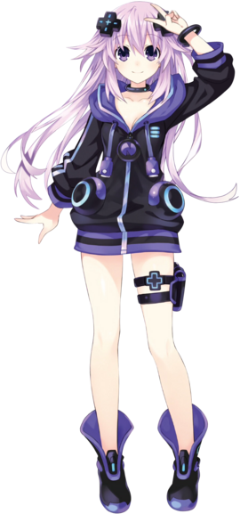 Adult Neptune-0.png