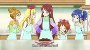 Anime 212 857565