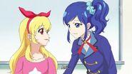 Anime 211 484067