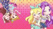 Anime 226 1363612