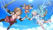 Granblue-Fantasy-Versus-03-30-2020