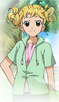 Yume Kitaoka.jpg