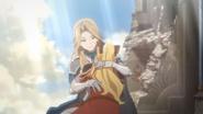 Anime Ep18 Infobox Screen