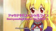 Anime 209 1463921