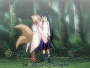 Hon no Tabibito - 08 -DVD--A3D0F718- 224474