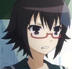 Kotomi OVA.png