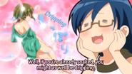 Even Hinata!