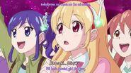 Anime 17 633091