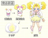 Candy.(Smile.Precure).full.2726684