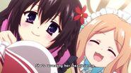 Anime 69564 1190731