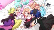 Anime 69564 1177927