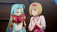 Anime Ep13 Screen 01