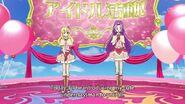 Anime 211 737445