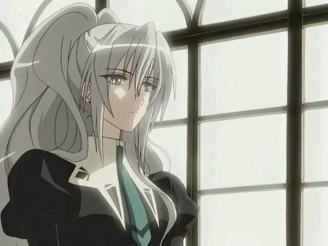 Shizuma Hanazono