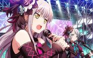 Hikawa-sayo-minato-yukina-manga-bang-dream-concert