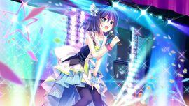 Kasumi Card-007.jpg