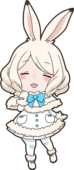 Arctic HareOldDesign.png