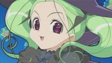 Anri Misugi