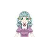 Sana Futaba