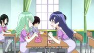 Anime 67221 725350