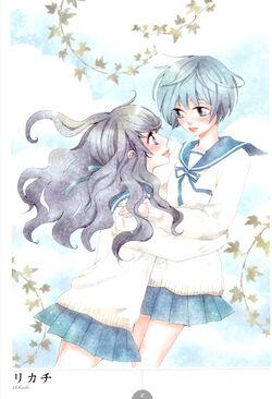 Sorairo Girlfriend.jpg