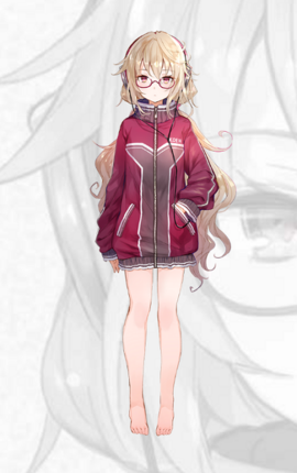 Character 夢現Re Master - Google Chrome 2019 05 24 2 46 16.png