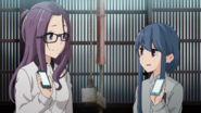 2.7 Sakura and Rin