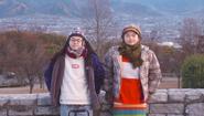 4 Fuefuki Park