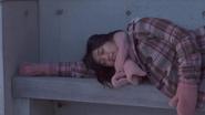 1 Nadeshiko takes a nap