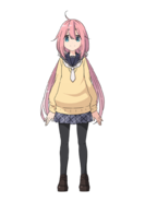 Nadeshiko-S2-chara1 full