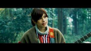 LONGMAN「Replay」Music Video(TVドラマ『ゆるキャン△』主題歌)