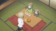 1.11 Inuyama's kotatsu