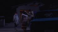 1 Sakura picks up Nadeshiko