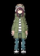 Ayano-S2-chara6 full