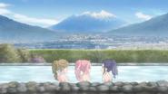 11 Misato Hot Spring
